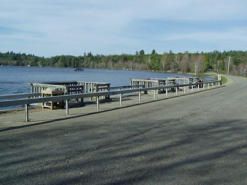 Lake Pleasant Lake Homes, Houses + Land in the Adirondacks
